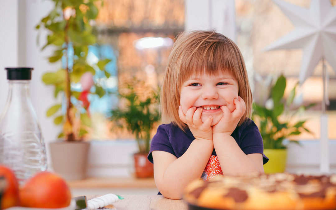 Miért egyenek a gyerekek is bárány- és juhhúst?