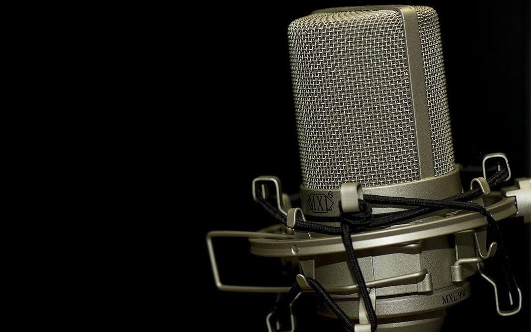Trend FM rádióinterjú 2020. június 5.